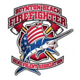 Boynton Beach Firefighters Benevolent Association